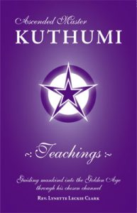 Kuthumi-Teachings-Vol1-sm