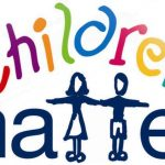 Children-Matter